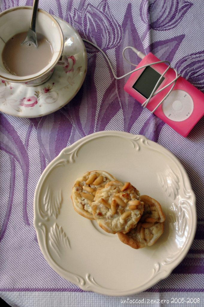 breakfast-con-le-mini-pastiere