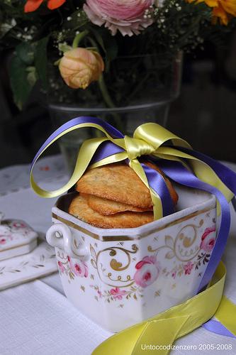 cookies-di-avena-e-anacardi