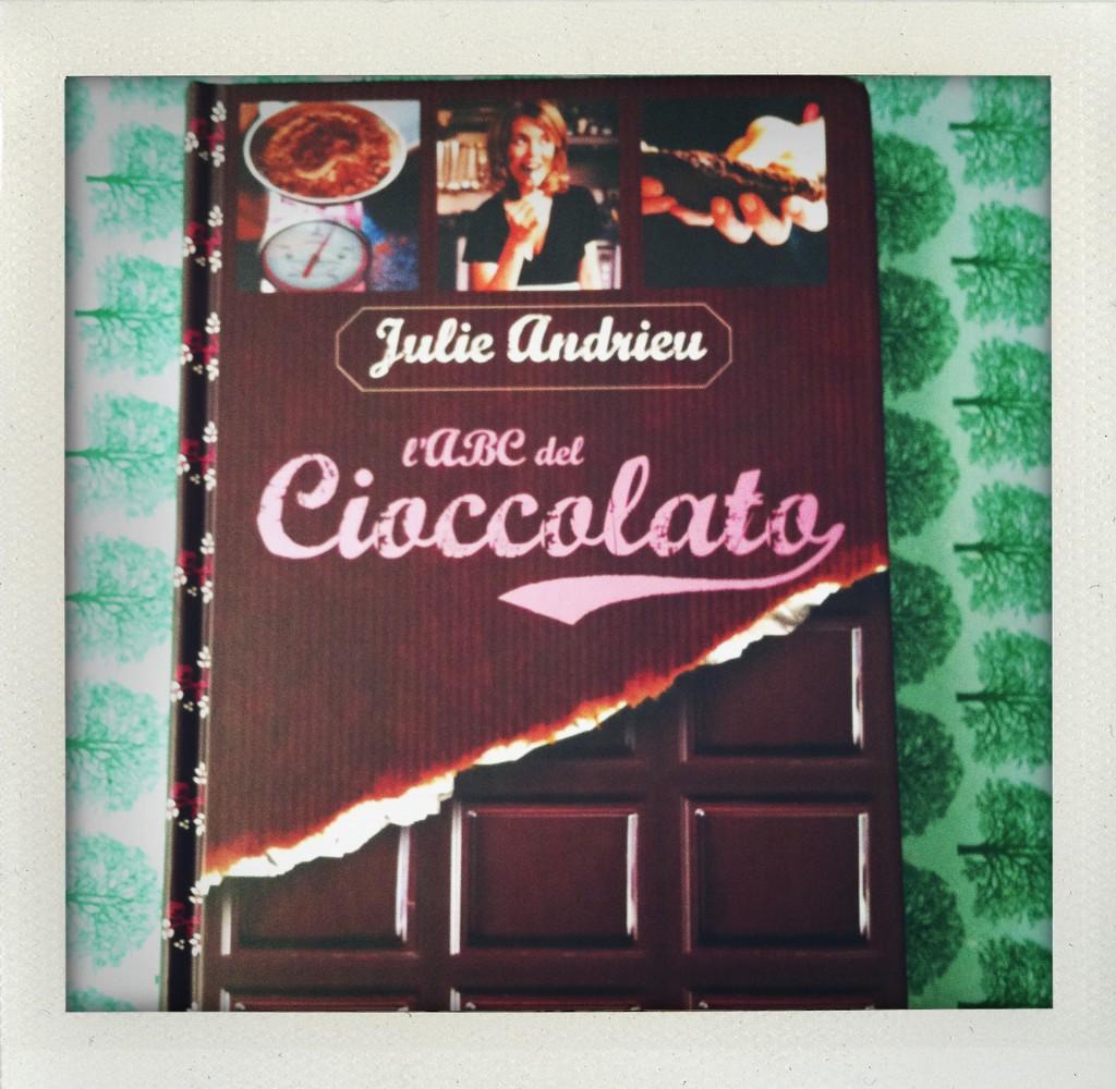 l'ABC del cioccolato
