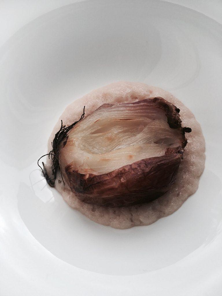 Cipolla dolce Chiodi Latini New Food