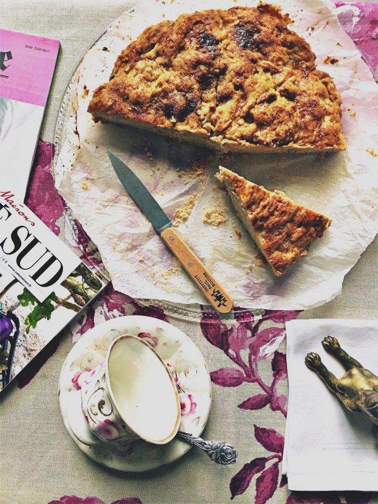 torta-scones-alla-frutta