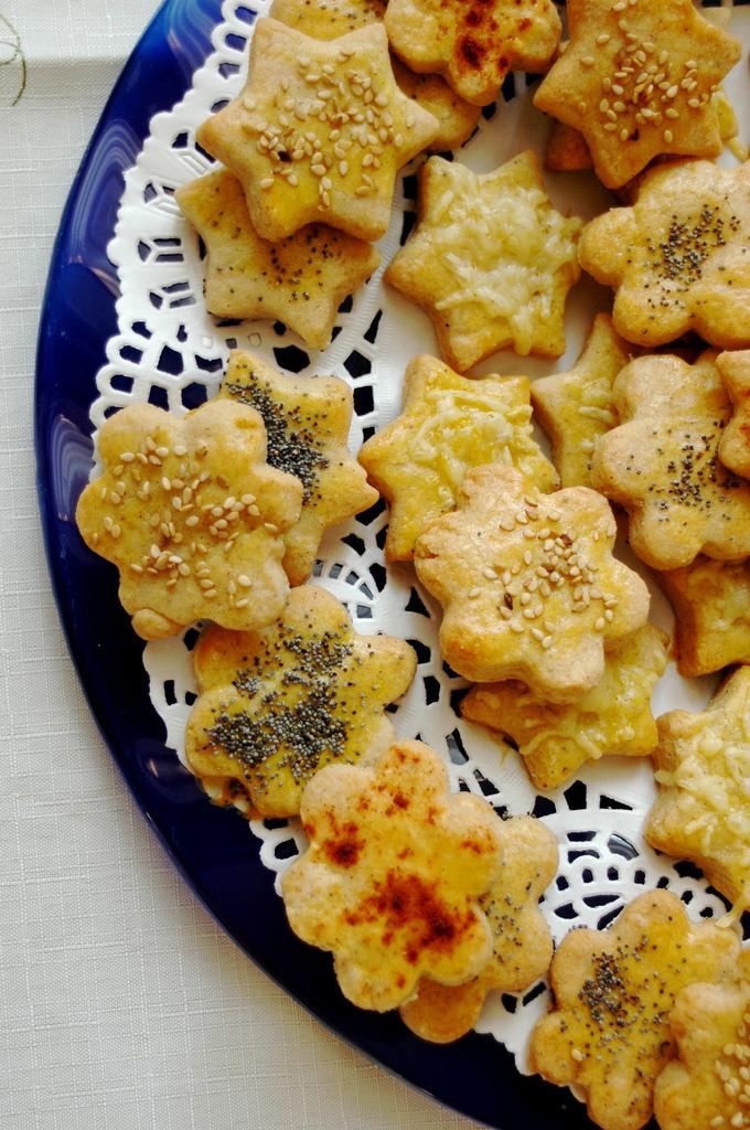 salatini ungheresi 2