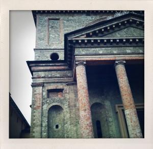#dogliani, un territorio da amare