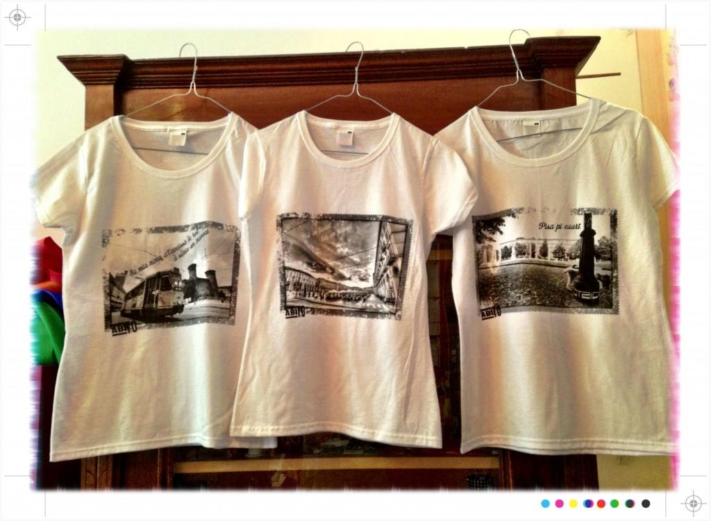 La mia #Torino per immagini