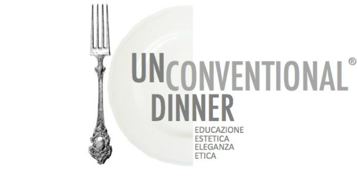 Cena in Bianco Torino