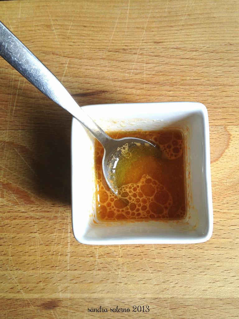 succo di carota pompelmo e zenzero