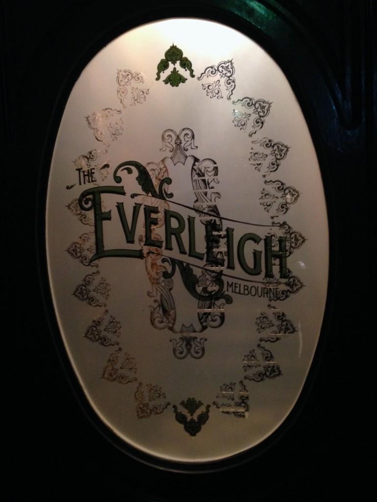 Everleigh Melbourne
