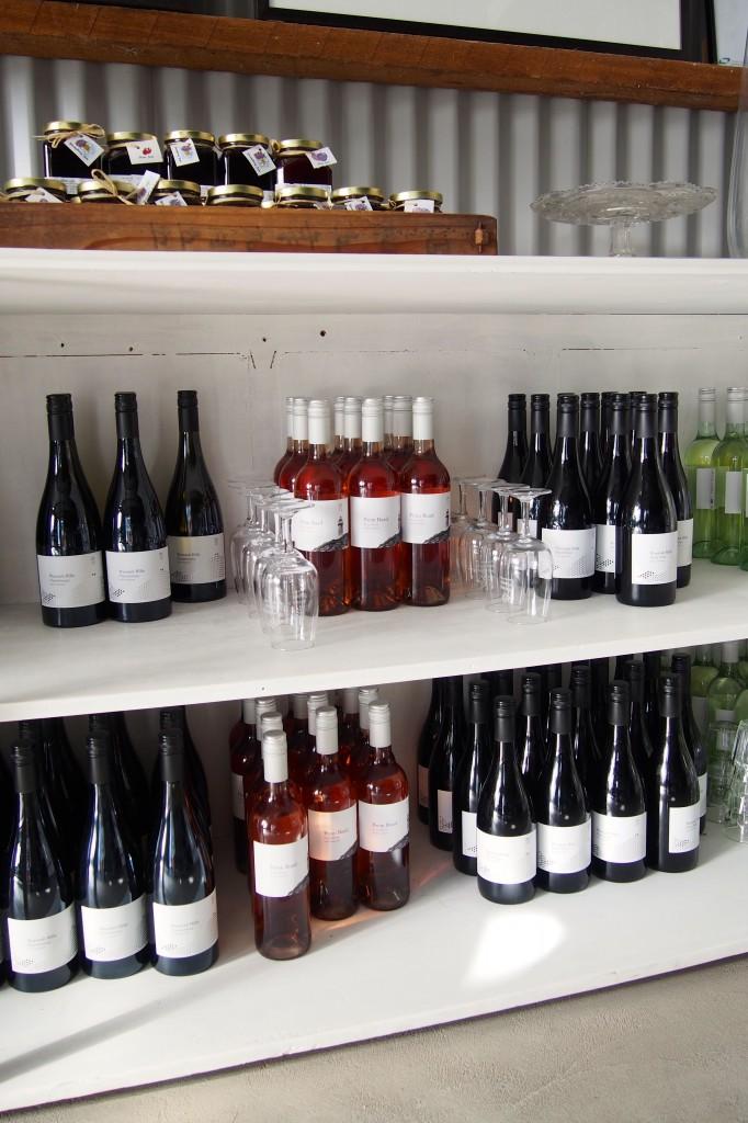 Waratah-Hills-Winery
