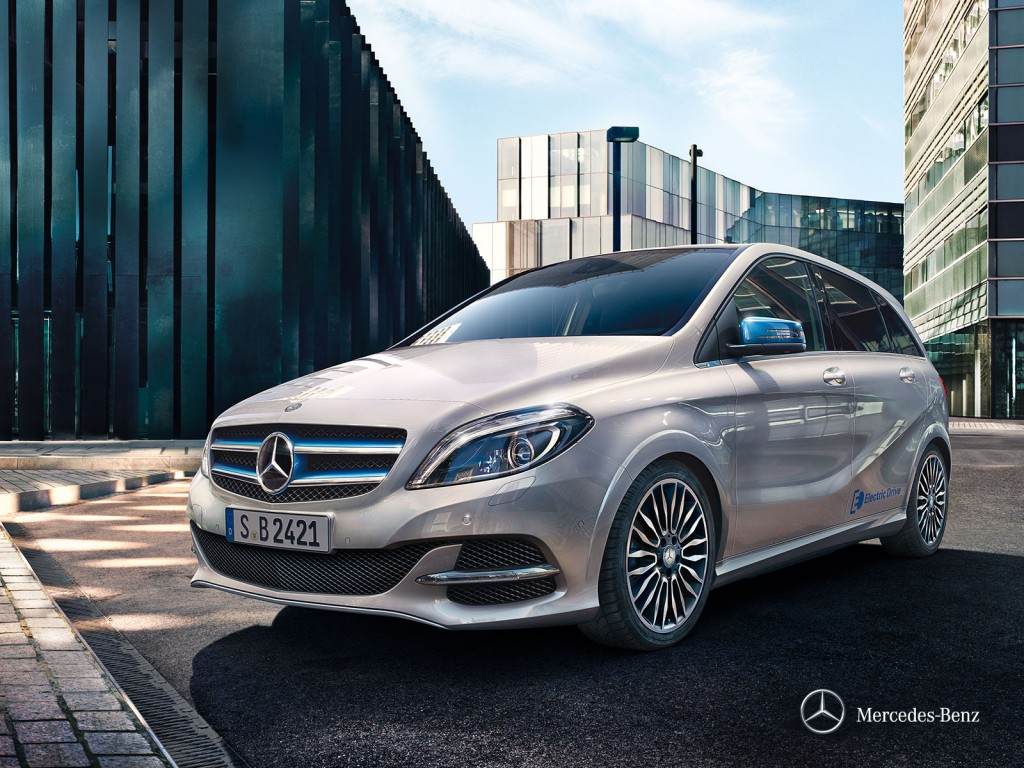 mercedes-benz-b-class-electric-drive_w242_wallpaper_04_1600x1200_09-2014