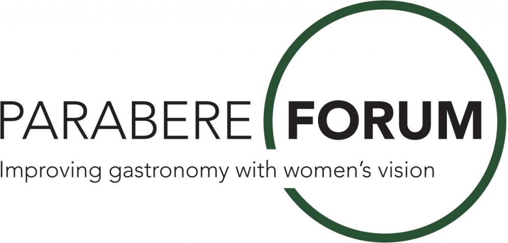 Parabere Forum Logo-RGB