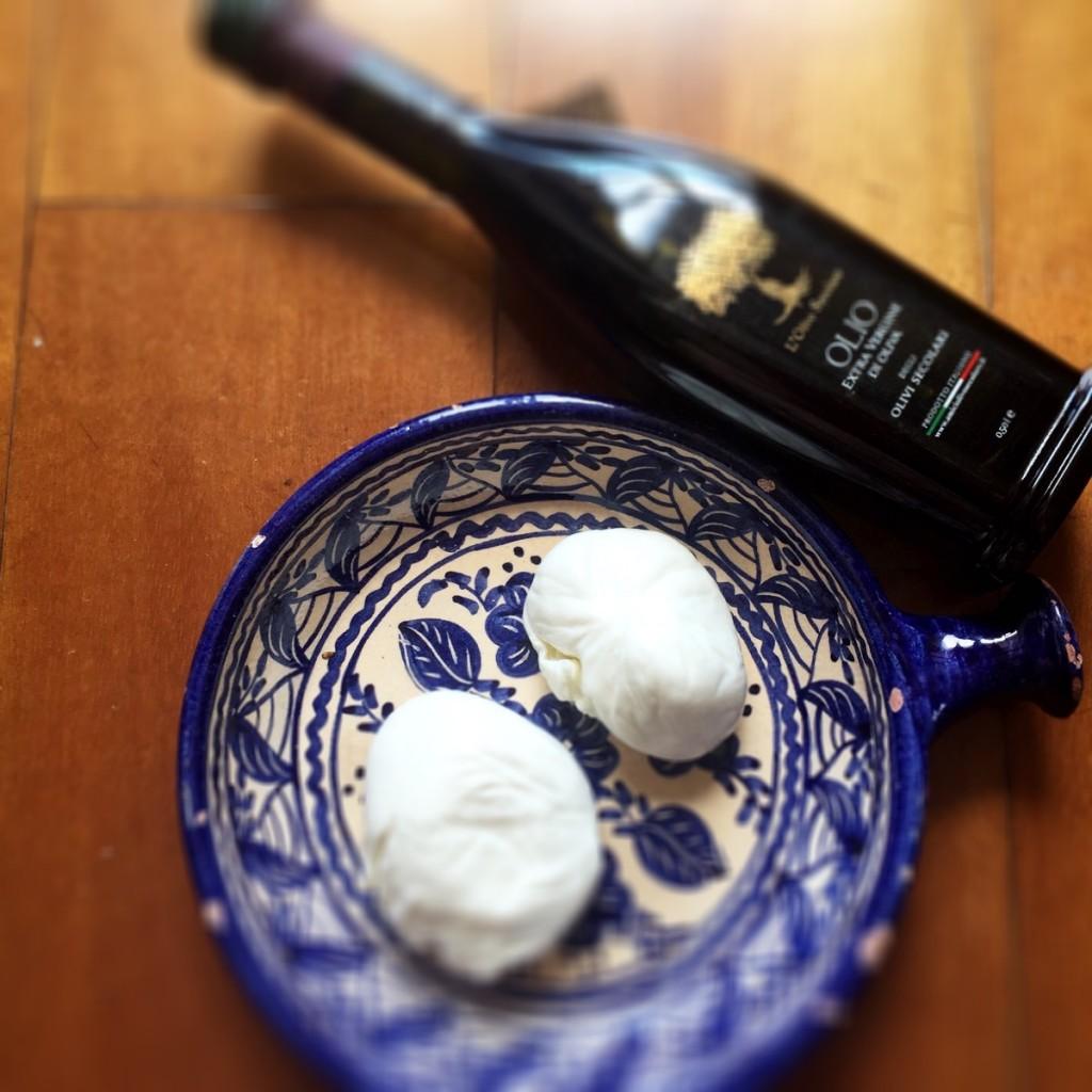 olio extra vergine di oliva ulivi secolari del salento