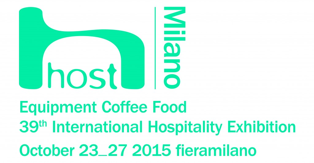 Host_Milano_2015_equipment_coffee_food_pos