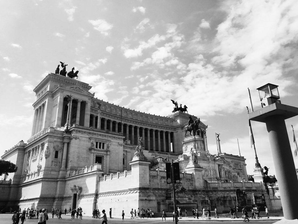 altare-della-patria-roma