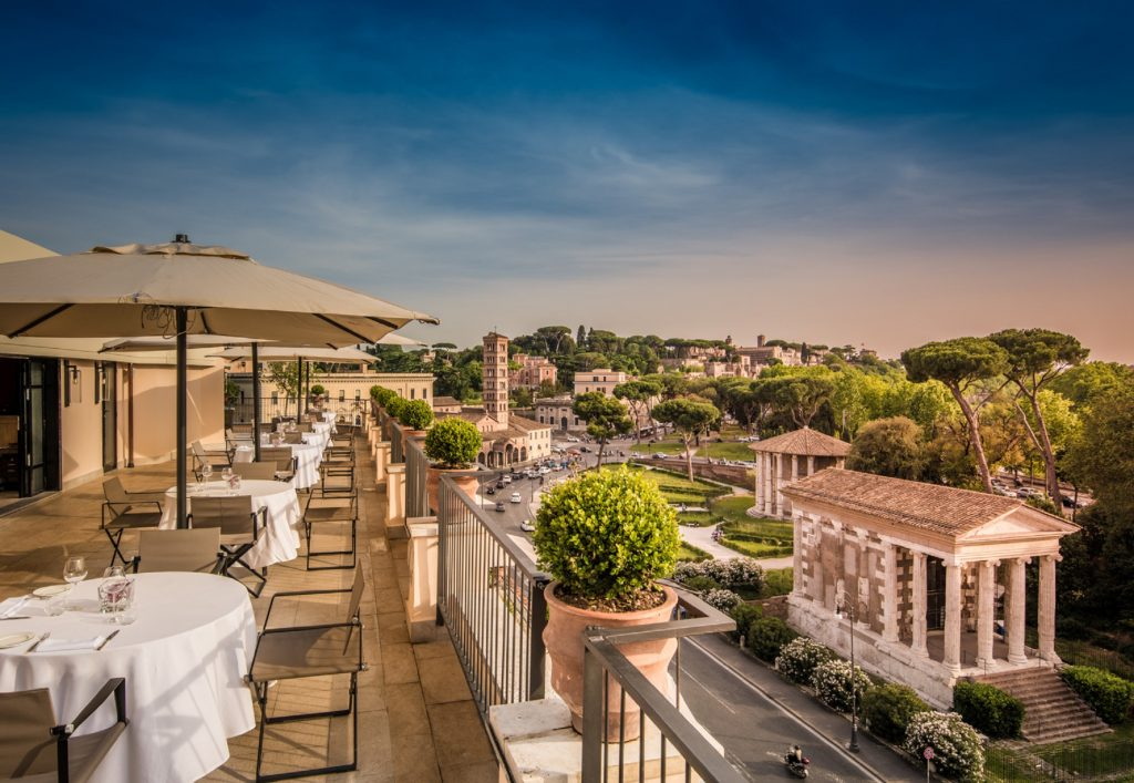 fortyseven-hotel-roma