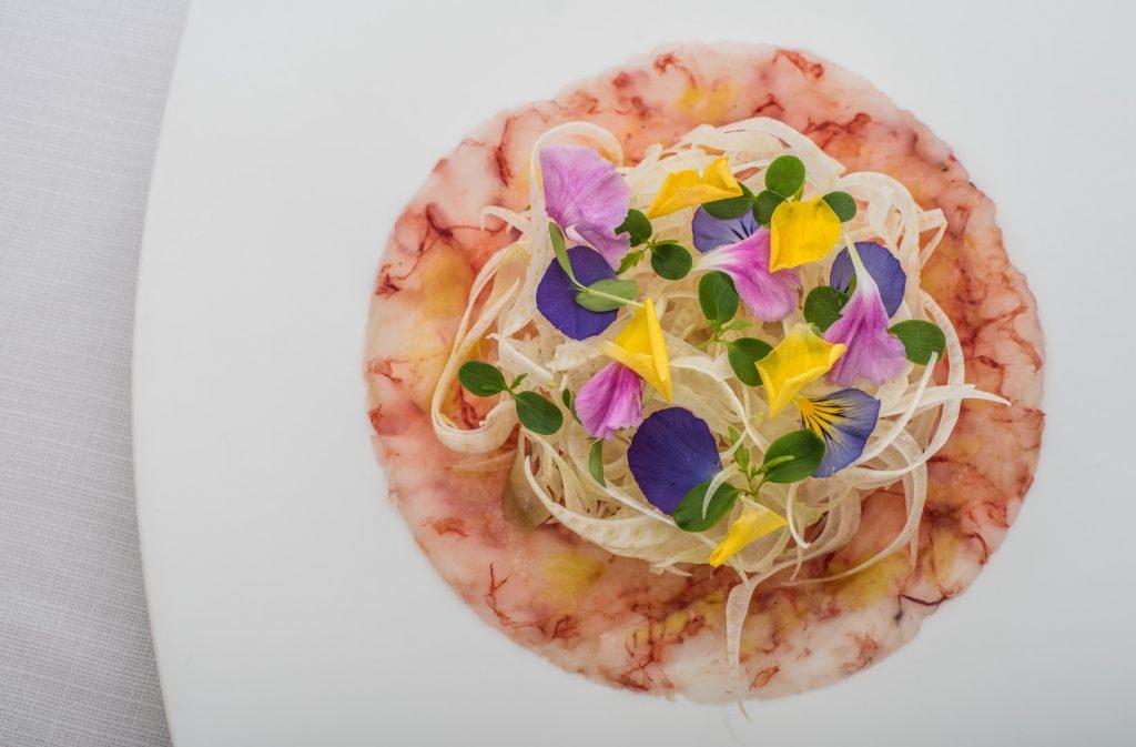 gamberi-crudi-e-finocchi-chef-giacomo-tasca