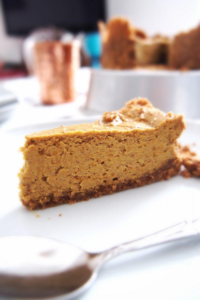 cheesecake-di-halloween