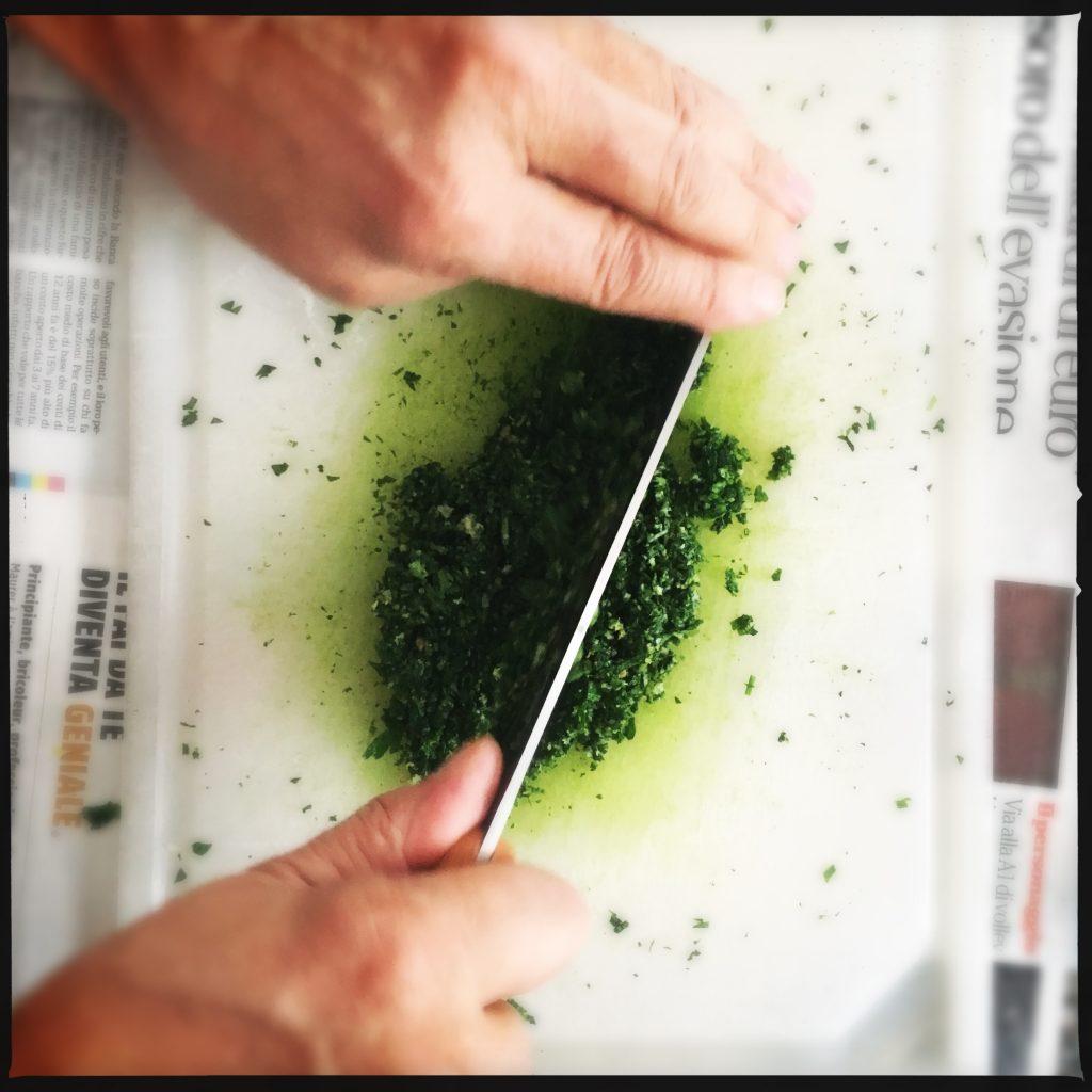 preparazione-bagnetto-verde [Bagnet verd]