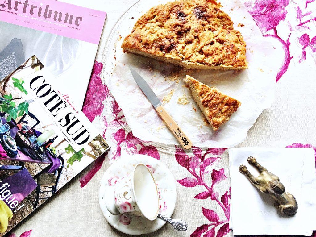 torta-scones-alla-frutta-1