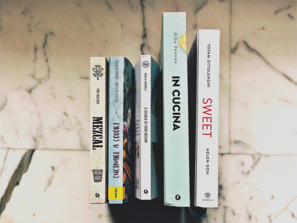 Le Strenne di Natale selezionate tra libri di cucina e un ...