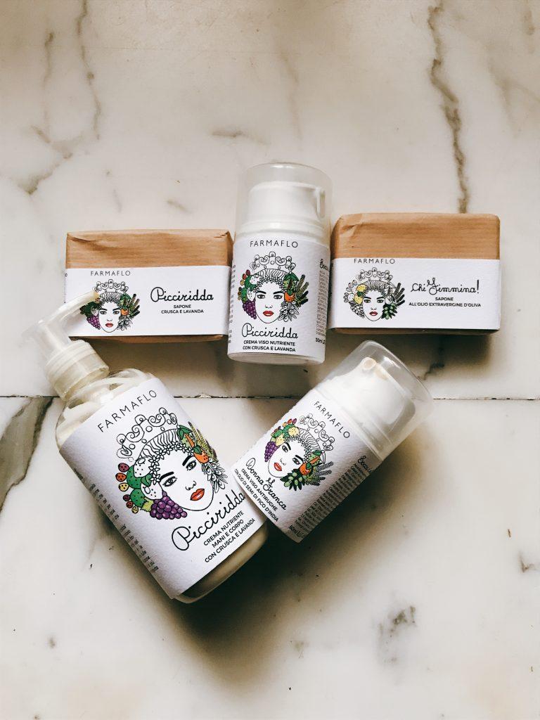 FarmaFlo Cosmetici